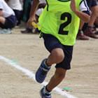みやぎ「夢・復興」ジュニアスポーツパワーアップ事業