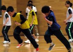 report_academy01_03.jpg