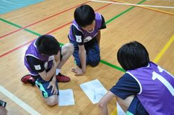 report_academy02_01.jpg