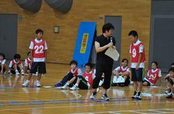 report_academy04_03.jpg