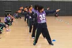 report-academy1401.03.jpg