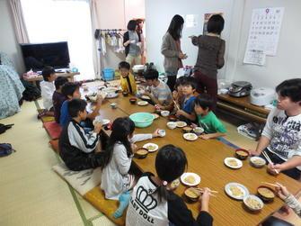 東日本大震災心理支援センター -...