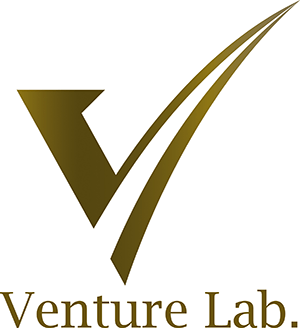 Venture Lab.株式会社