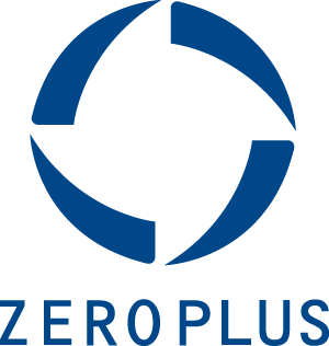 株式会社ZERO PLUS
