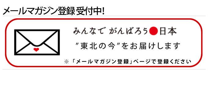 東日本 大震災 復興 支援 財団